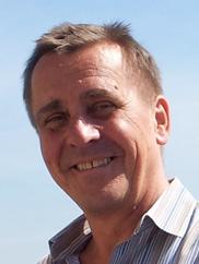 Hans-Rosenbrock